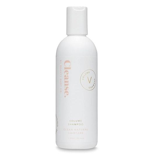 Beauty Dust Co. Cleanse Volume 250ml