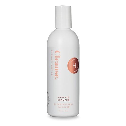 Beauty Dust Co Cleanse Hydrate 250Ml