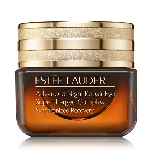 Estee Lauder ANR Eye Supercharged Complex Synchronized Recovery