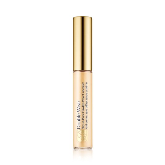 Estee Lauder Double Wear Stay-in-Place Flawless Concealer Extra Light 1N