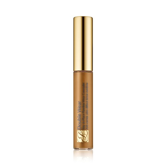 Estee Lauder Double Wear Stay-in-Place Flawless Concealer 5N Deep Neutral