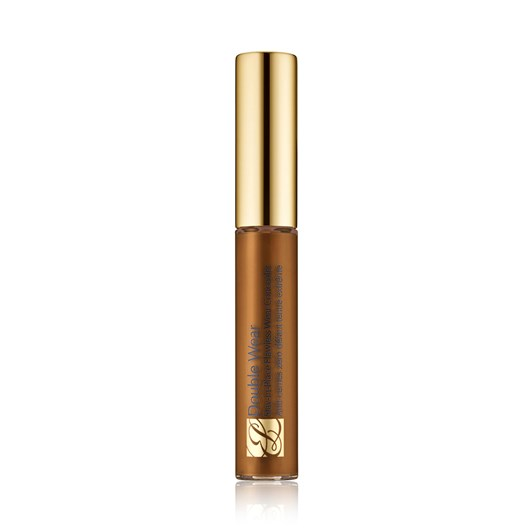 Estee Lauder Double Wear Stay-in-Place Flawless Concealer 6N Extra Deep