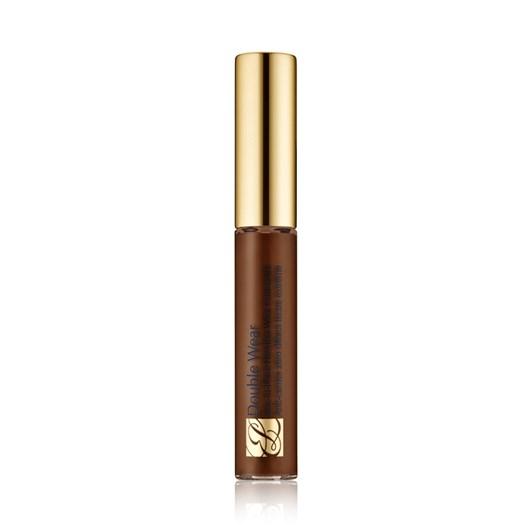 Estee Lauder Double Wear Stay-in-Place Flawless Concealer Ultra Deep 7N