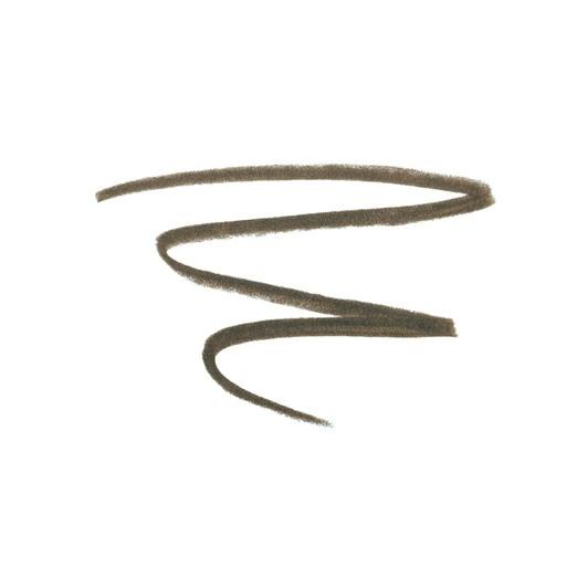 Estee Lauder MicroPrecise Brow Pencil - 08 Granite