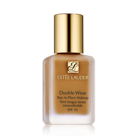 Estee Lauder Double Wear Stay-In-Place Makeup SPF10 4N3 Maple Sugar