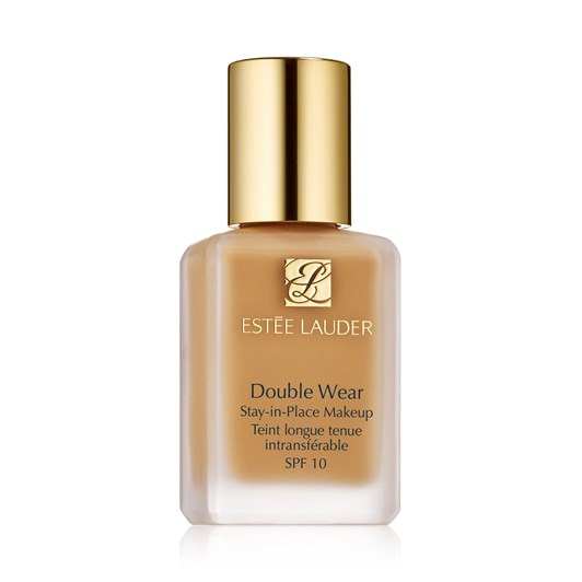 Estee Lauder Double Wear Stay-In-Place Makeup Foundation SPF 10 3W1.5 Fawn