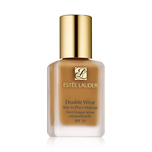 Estee Lauder Double Wear Stay-In-Place Makeup Foundation SPF 10 5W1 Bronze