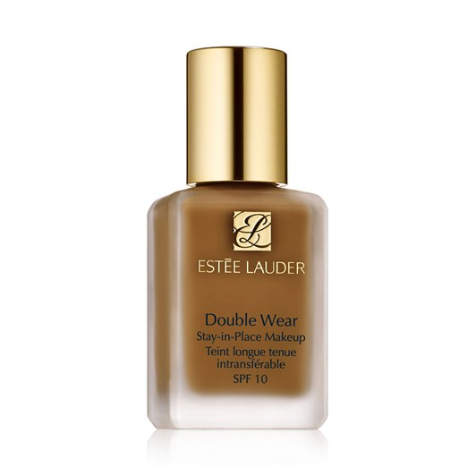Estee Lauder Double Wear Stay-In-Place Makeup Foundation SPF 10 6N2 Truffle