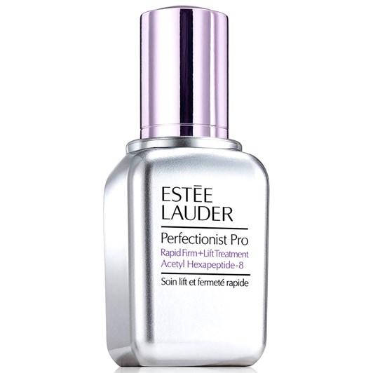 Estee Lauder Perfectionist Pro Rapid Firm + Lift Treatment
