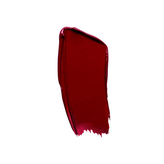 Estee Lauder Pure Color Desire Rouge Excess Lipstick - - Misbehave