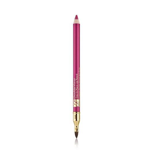 Estee Lauder Double Wear Stay-in-Place Lip Pencil - Raspberry