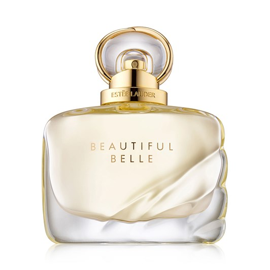 Estee Lauder Beautiful Belle Eau de Parfum Spray 30ml