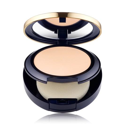 Estee Lauder Double Wear Stay-in-Place Matte Powder Foundation SPF10 2C3