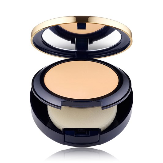 Estee Lauder Double Wear Stay-in-Place Matte Powder Foundation SPF10 3N1