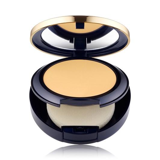 Estee Lauder Double Wear Stay-in-Place Matte Powder Foundation SPF10 3W2