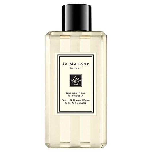 Jo Malone London English Pear & Freesia Body & Hand Wash 100ml