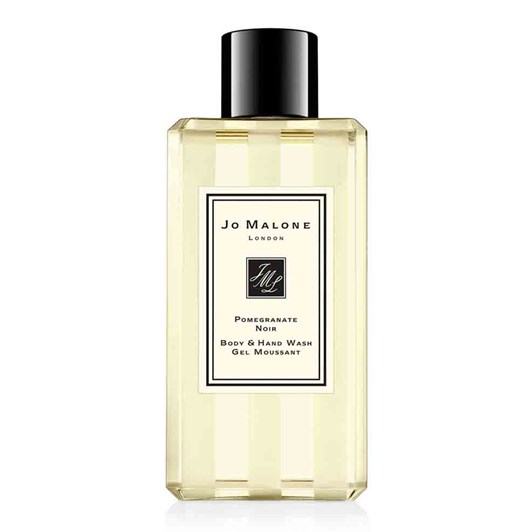 Jo Malone London Pomegranate Noir Body & Hand Wash 100ml