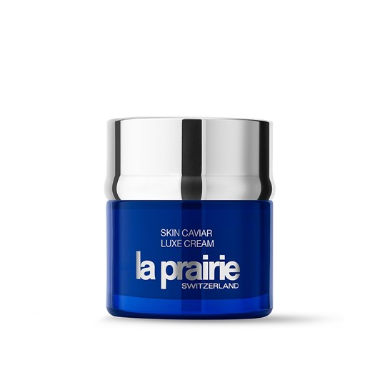 La Prairie Skin Caviar Luxe Cream With Caviar Premier 50ml