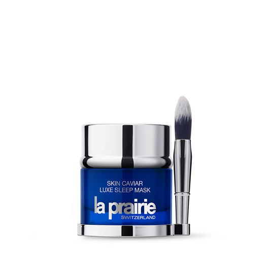 La Prairie Skin Caviar Luxe Sleep Mask With Caviar Premier 50ml