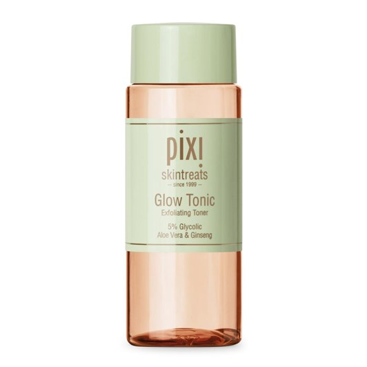 Pixi Glow Tonic 100ml Travel Size