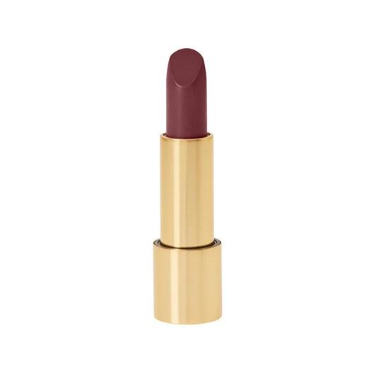 Velvet Concepts Brocade Crème Lipstick