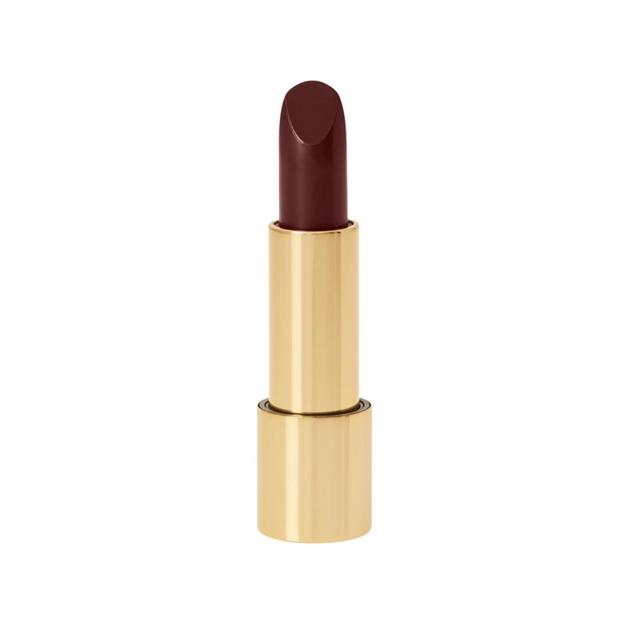 Velvet Concepts Chabray Crème Lipstick - na