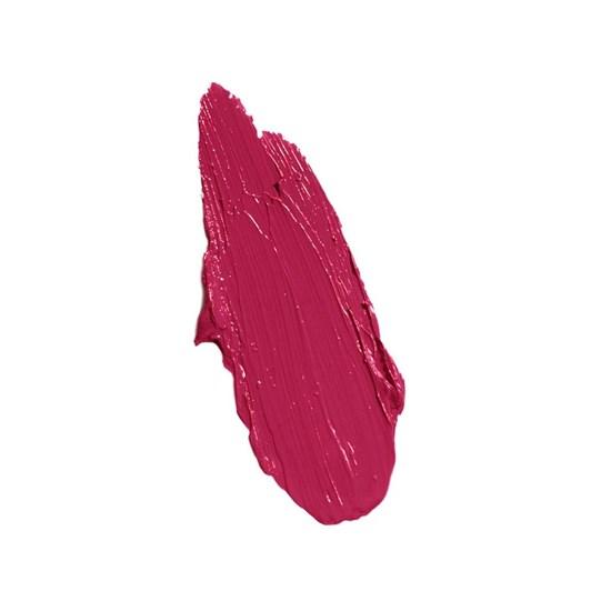 Velvet Concepts Jacquard Crème Lipstick