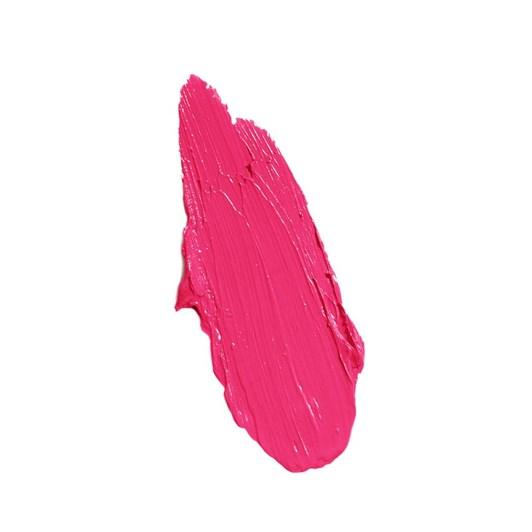 Velvet Concepts Mohair Crème Lipstick