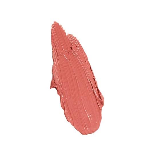 Velvet Concepts Tuile Crème Lipstick