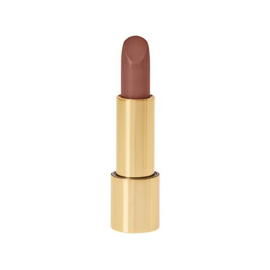 Velvet Concepts Tweed Crème Lipstick