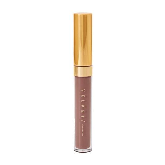 Velvet Concepts Ganache Luxe Lip Gloss