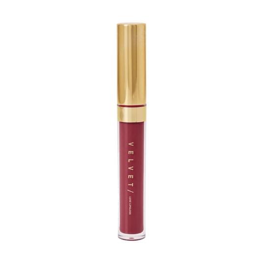 Velvet Concepts Punch Luxe Lip Gloss