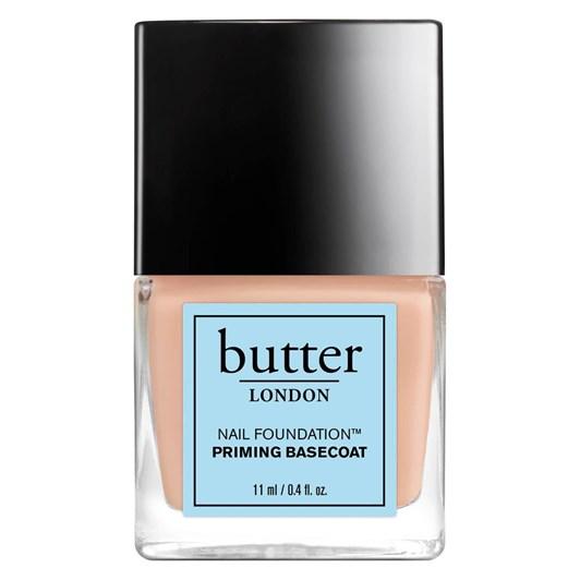 Butter London Nail Foundation Priming Basecoat