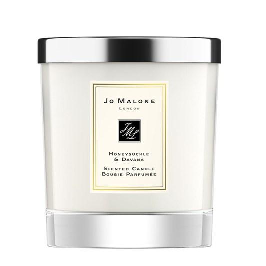 Jo Malone London Honeysuckle & Davana Home Candle 200g