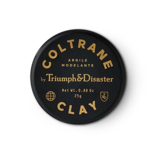Triumph & Disaster Coltrane Clay 25G Mini
