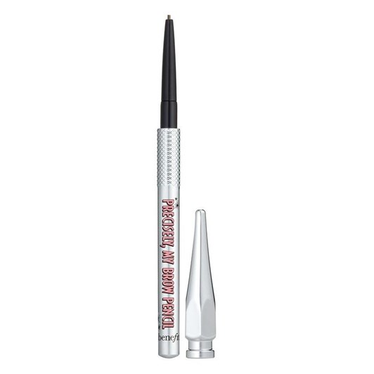 Benefit 2018 Precisely, My Brow Pencil Mini Shade Extensions - Shade 05
