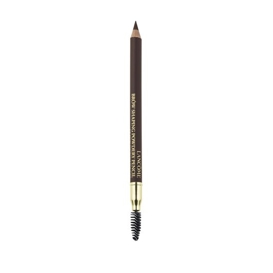 Lancome Brow Shaping Powdery Pencil 08