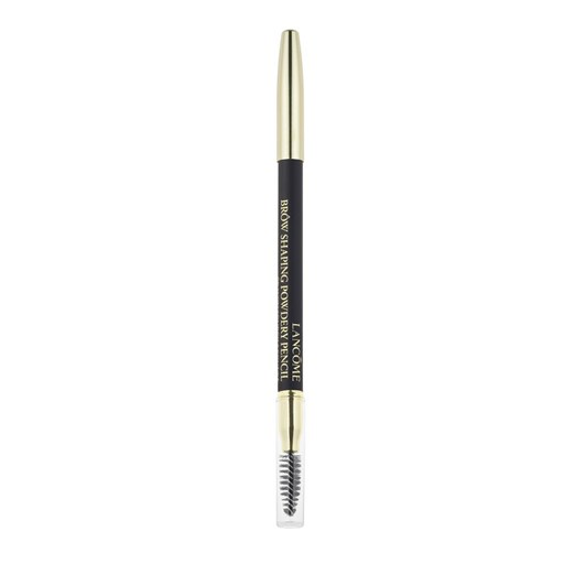 Lancome Brow Shaping Powdery Pencil 09