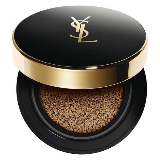 Yves St Laurent Fusion Ink Cushion Foundation 50