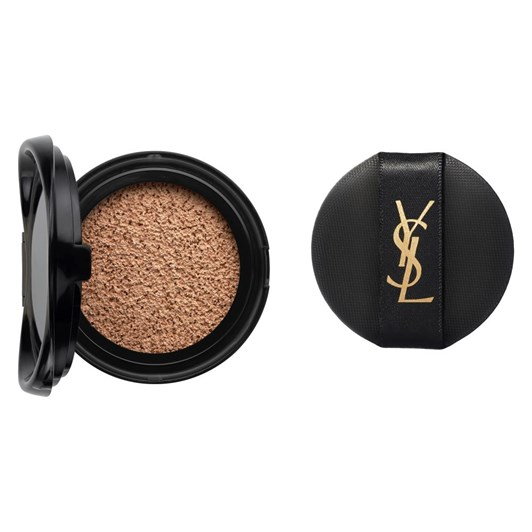 Yves St Laurent Fusion Ink Cushion Foundation 30 Refill