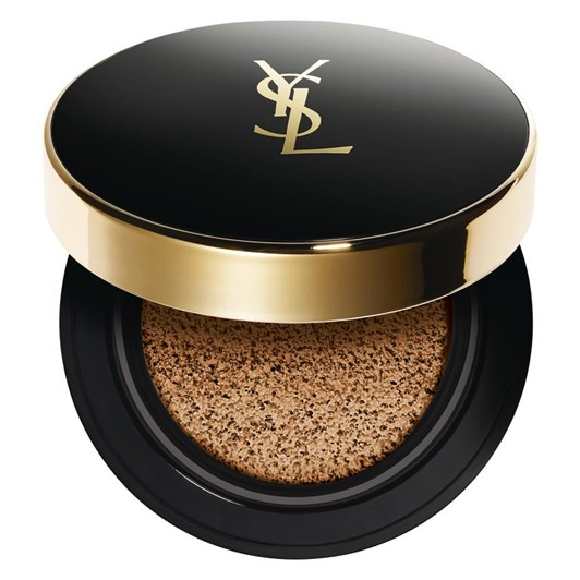 Yves St Laurent Fusion Ink Cushion Foudnation B35