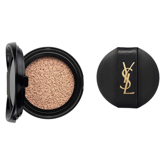 Yves St Laurent Fusion Ink Cushion Foundation 05