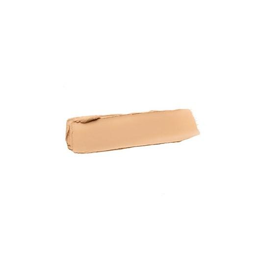 Yves Saint Laurent All Hours Foundation Stick