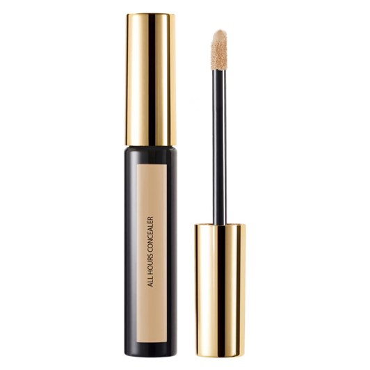 Yves St Laurent All Hours Concealer 3.5 (Natural)
