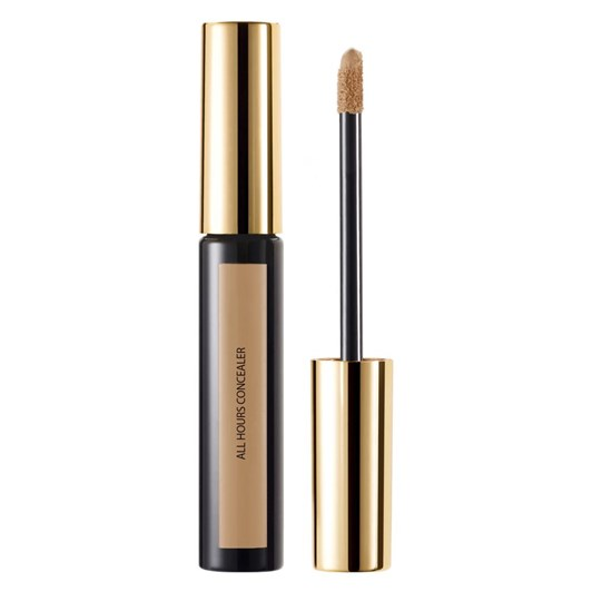 Yves St Laurent All Hours Concealer 4.5 (Golden)