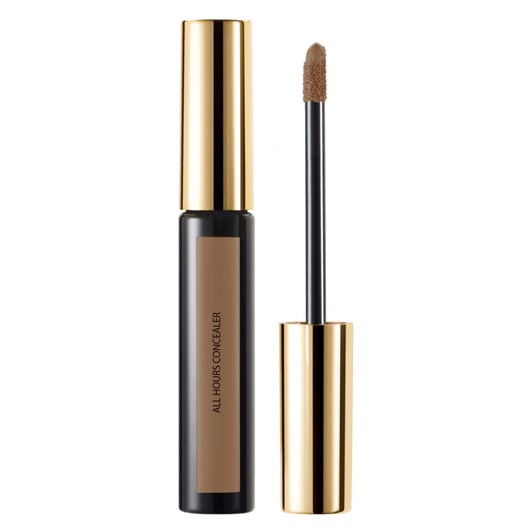 Yves St Laurent All Hours Concealer 5.5 (Warm Tan)