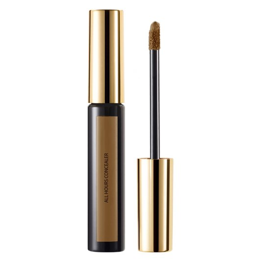 Yves St Laurent All Hours Concealer 07 (Coffee)