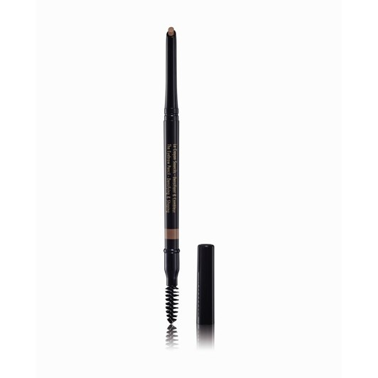 Guerlain Eyebrow Pencil 01 Light