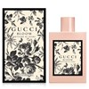 Gucci Bloom Nettare Di Fiori, 100ml eau de parfum - na