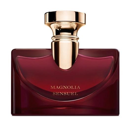 Bvlgari Splendida Magnolia Sensual EDP 30Ml
